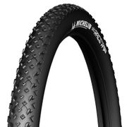 Michelin MTB Band WildraceR2Ad Ult. Vouw 57-622/2