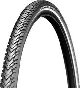 Michelin Toerband Protek Cross 42-622 700X40C
