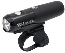 KOPLAMP CAT VOLT400 EL461RC LED ZW