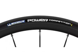 Tire Road Power Competition 23-622/700X23C Foldabl
