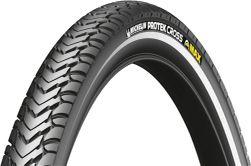Michelin Toerband Protek Cross Max 37-622 700X35C