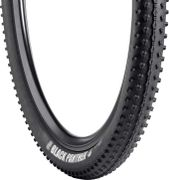 27.5x2.20 (650B) Black Panther Superlite zwart vou