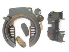 RINGSLOT TRELOCK RS450