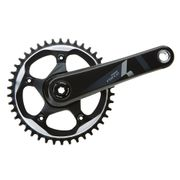 CRANKSTEL SRAM FORCE1 BB386 11V CB 172.5 42