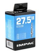 """Binnenband SV27,5 27.5"""" / 40/60-584 - 40mm ventiel"""