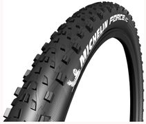 Michelin MTB Band ForceXC Vouw 57-584/27.5X2.25