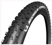 Michelin MTB Band ForceXC Vouw 54-622/29X2.10