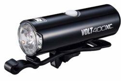 KOPLAMP CAT VOLT400 XC EL070RC LED ZW