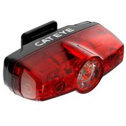 ACHTERLICHT CAT RAPID MINI LD635 LED USB