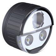 KOPLAMP SP ALL - ROUND LED LIGHT 200
