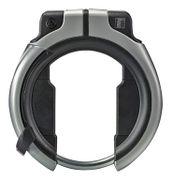 SLOT TRELOCK RING RS452NAZ ZR20 ZI/ZW