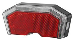 ACHTERLICHT UNION 4460 LED BATT 50/80MM KRT