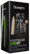GRANGERS COMBI FOOTWEAR CLEAN PROOF KIT