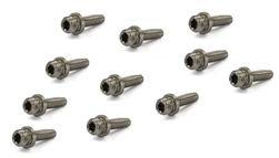 Leidingnippels voor Avid / SRAM hydraulische