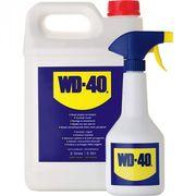 Multispray WD-40 jerrycan inclusief spuitflacton -