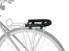 KARD DOGGYRIDE BRITCH BASKET ADAPTER