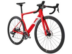 FIETS 3T STRADA TEAM FORCE ETAP RO M