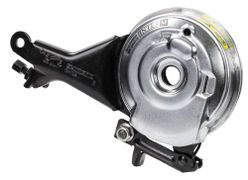 Rollerbrake Achter Compleet BR-IM31 C-Disc O.L. 1