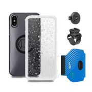 TELEFOONHOUDER SP MULTI BUNDLE IPHONE XS/X