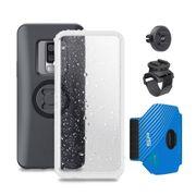 TELEFOONHOUDER SP MULTI BUNDLE SAMSUNG S9+