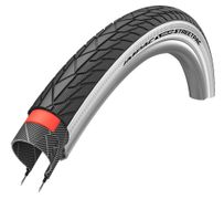 Buitenband Streetpac Puncture Protection 28 x