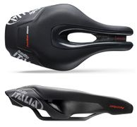 SELLE ITALIA IRON EVO KIT CARBONIO SUPERFLOW SD U3