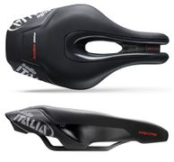 SELLE ITALIA IRON EVO KIT CARBONIO SUPERFLOW HD U3