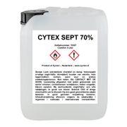 CYTEX SEPT DESINFECTIESPRAY 5L