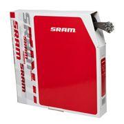 KABEL SRAM DER BINNEN 1.1 2200MM RVS DS A 100