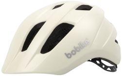 Bobike helm exclusive plus cosy cream xs 48-53