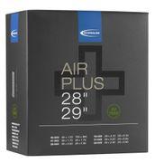 AV19AP (29x1.50-2.35) Air Plus binnenband 10461610