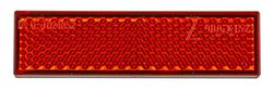ANP REFLECTOR SPAN RZR 50MM ROOD