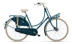 BATAVUS O.DUTCH PLUS DN3 BLAUW 56