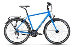 KOGA F3 5.1 S GENTS 63CM BLUE