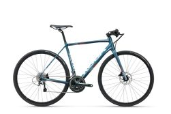 KOGA COLMARO SPORTS XL TEAL-MATT
