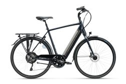 Koga E-TOUR 57CM Dark Midnight Blue