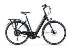 Koga E-TOUR LADY 53CM Dark Midnight Blue