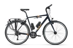 KOGA GRANDTOURER 63CM MIDNIGHT-BLUE