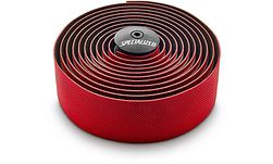 S-WRAP HD TAPE RED