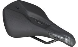 POWER EXPERT MIMIC SADDLE BLK 143