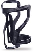 ZEE CAGE II SIDE LOADING RIGHT DT GLOSS BLK/CHAR