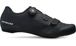 TORCH 2.0 RD SHOE BLK 46
