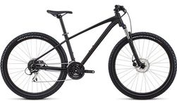 PITCH MEN SPORT 27.5 INT BLK/BLK M