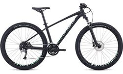PITCH MEN COMP 27.5 INT BLK/ACDKWI M