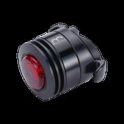 BLS-122 ACHTERLAMP MINI SPY