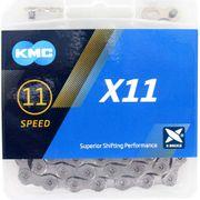 KMC KETT X11 GREY