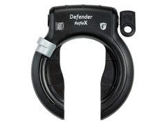 DS AXA RINGSLOT DEFENDER ZW/REFL (10)