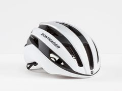 HELM BONTRAGER CIRCUIT MIPS LARGE WHITE CE