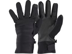 GLOVE BONTRAGER VELOCIS WINTER CYCLING X-LARGE BLA