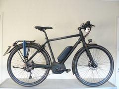 KOGA E-XLR8 H54 500WH E-SPEED 45km/h